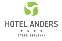 Hotel Anders**** resort & spa